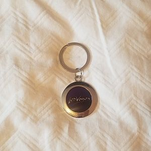Other - Brand new las vegas keychain